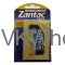 Zantac 150 Blister Pack Wholesale