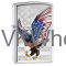 Zippo American Eagle Lighters Wholesale