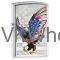 Zippo American Eagle Lighters Wholesale
