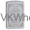 Zippo Serenity Prayer Lighters Wholesale