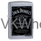 Zippo Jack Daniel's Lighters Wholesale