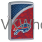 Buffalo Bills Zippo Lighters Wholesale