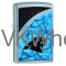Carolina Panthers Zippo Lighters Wholesale