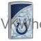 Indianapolis Colts Zippo Lighters Wholesale