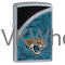 Jacksonville Jaguars Zippo Lighters Wholesale