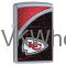 Kansas City Chiefs Zippo Lighters Wholesale