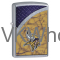 Minnesota Vikings Zippo Lighters Wholesale