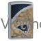 Oakland Raiders Zippo Lighters Wholesale
