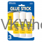 Large Glue Stick Wholesale
