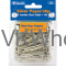 Jumbo 50mm Silver Paper Clip Wholesale