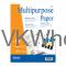 White Multipurpose Paper Wholesale
