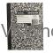 Composition Notebook Wholesale