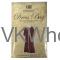 Dress Bag Wholesale