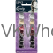 Goody Small Claw Clips Wholesale