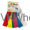 Goody Headwraps Cloth Wholesale