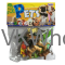 Pets Animal Toys Wholesales