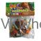Wild Animals Toys Wholesales