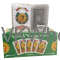 Spanish Playing Cards Wholesale