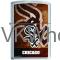 Zippo Classic MLB Chicago White Sox Brushed Chrome Z911 Wholesale