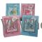 Gift Bags Baby Medium Wholesale