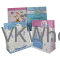 Gift Bags Baby Jumbo Wholesale