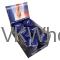 Nivea Creme 1 oz 29 g Travel Size Metal Tin 36 PC Display