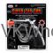 SUPER CAP GUN(REVOLVER) Wholesale