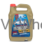 Wholesale Peak Global Lifetime 50/50 Antifreeze & Coolant