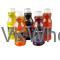 Champ Flush Out Detox Mix Flavors Wholesale