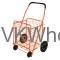 Large Shopping Cart Wholesale