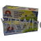 Slide Lock Storage Freezer Bags Quart Size Wholesale