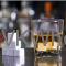 Whiskey Stones Wholesale