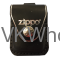 Zippo Lighter Leather Pouch Wholesale