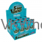 Wholesale Extra Strength Blue Rashberry 5-Hour Energy