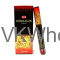 China Rain Hem Incense Wholesale