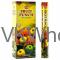 Fruit Punch Hem Incense Wholesale