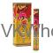 Honey Rose Hem Incense Wholesale