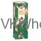 Kevda Hem Incense Wholesale