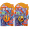Lightup Amazing Yoyo Toy Wholesale