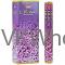 Lilac Hem Incense Wholesale