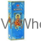Lord Buddha Hem Incense Wholesale