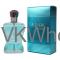 M Gutierre Perfume for Men Wholesale