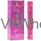 Opium Hem Incense Wholesale
