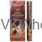 Seven Arcangels Hem Incense Wholesale