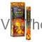 Suerte Rapida Hem Incense Wholesale