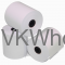 "Thermal POS Rolls 2 1/4"" x 150' Wholesale"