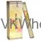 White Musk Hem Incense Wholesale