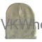 Beige Winter Hat Wholesale