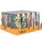 Wholesale BIC Tattoo Lighters