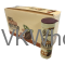 Queen Helene Cocoa Butter Stick Wholesale